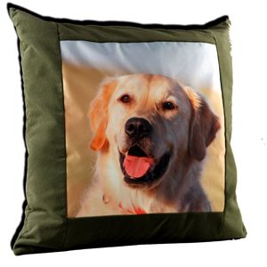 photo-pillow