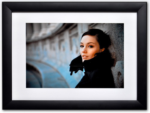 Switchframes - a stylish print and frame system — CoolPhotoIdeas