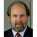 Judge Frank Easterbrook