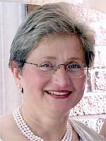 Gina Sztejnberg