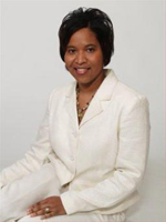 Karyn McConnell Hancock