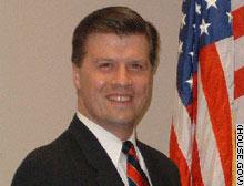 Rep. John Hostettler, Ignoramus