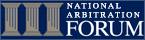 N.A.F. Logo