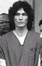 Richard Ramirez - The Night Stalker