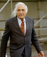 Tony Serra
