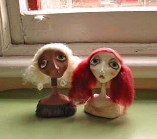 Edith & elie