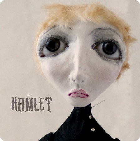 Hamlet close blog