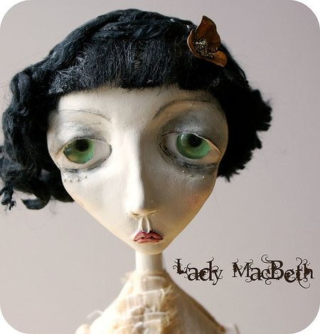 Lady mclose blog