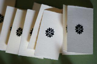 Cards close