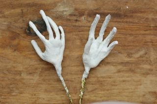 Oct hands 2