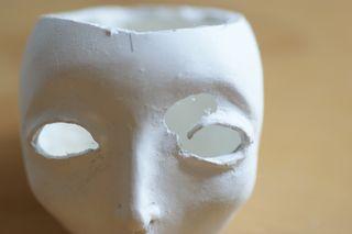 Oct face w: eyebrow hole (4) 28:8