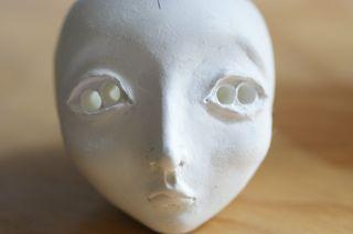 Octavia face w: eye holes (2) 28:8