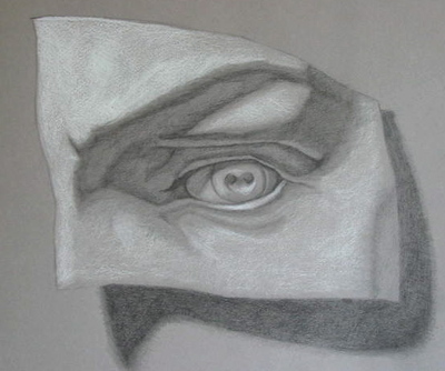 Davids_eye_blog_2