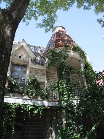 Psc_fairy_tale_house