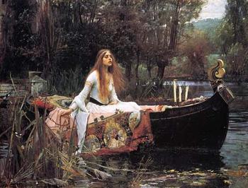 Lady_of_shalott_painting