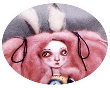 Jennny_bunny2_2
