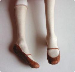 Bess_feet_front