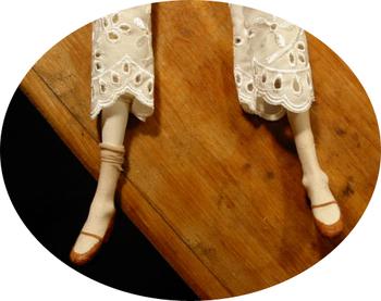 Bess_feet_cuffs