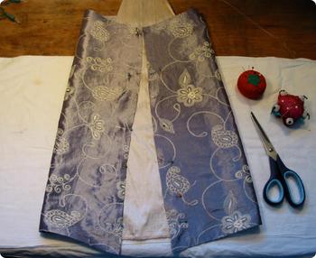 Bess_skirt_fabric