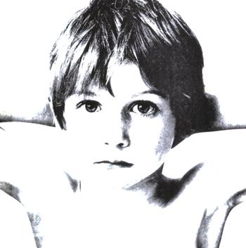 U2_boy_2
