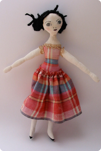 Cloth_doll_long