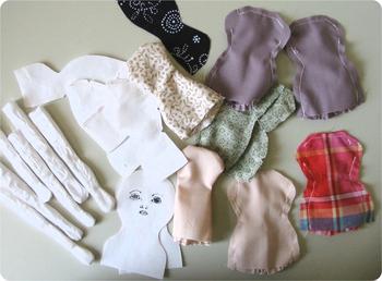 Cloth_peices_blog