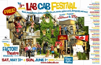 Lab_cab_poster20082