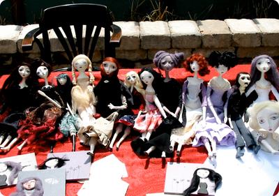 Dolls_sunny_b