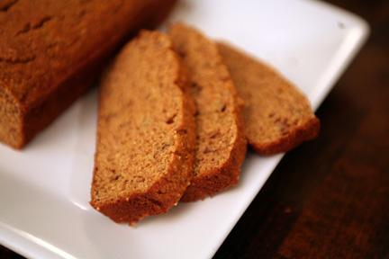 081130-bread-2