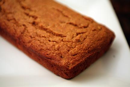 081130-bread-3