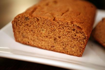 081130-bread-4