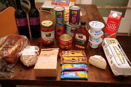 groceries-11