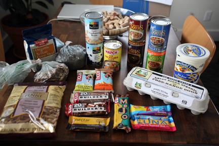 groceries-12