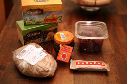 groceries-31