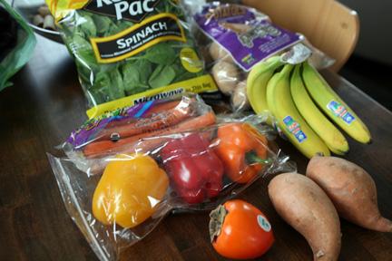 groceries-32