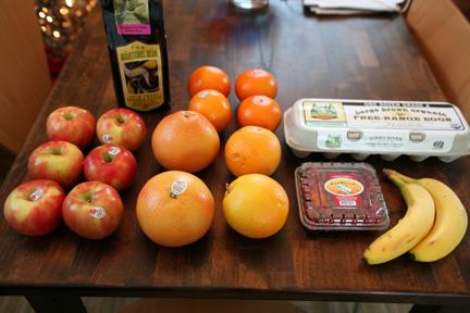 081213-groceries-1