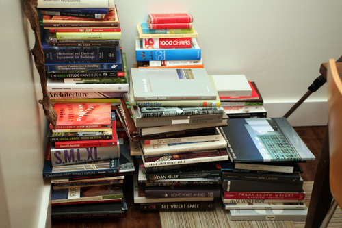 090110-books