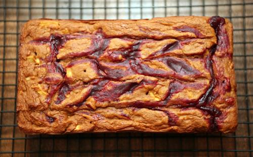 090112-bread-4