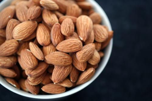 almond-butter-1