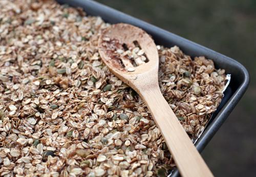 granola-3