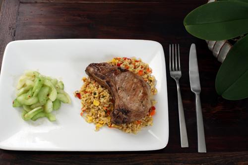 rice 3