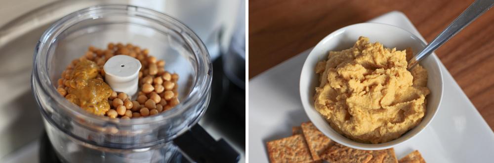 Hummus Merge 1