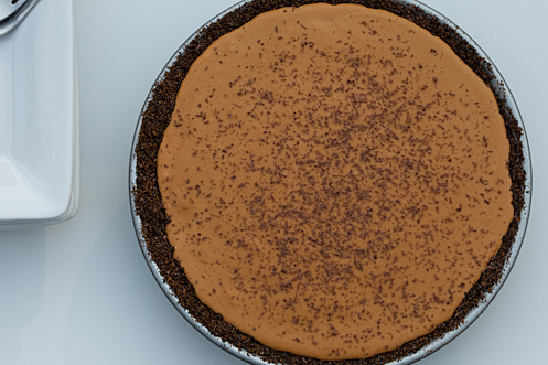 mousse pie-5
