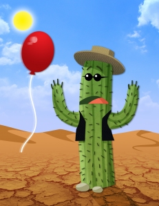 cactus_AustinLight
