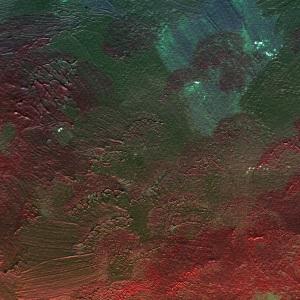 paint-texture2