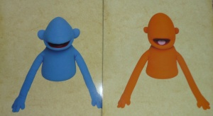 blank-muppets1