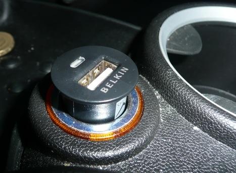 P1060322