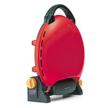 O-Grill3000_Red