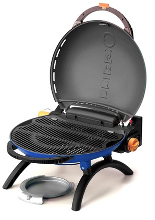 o-grill_front