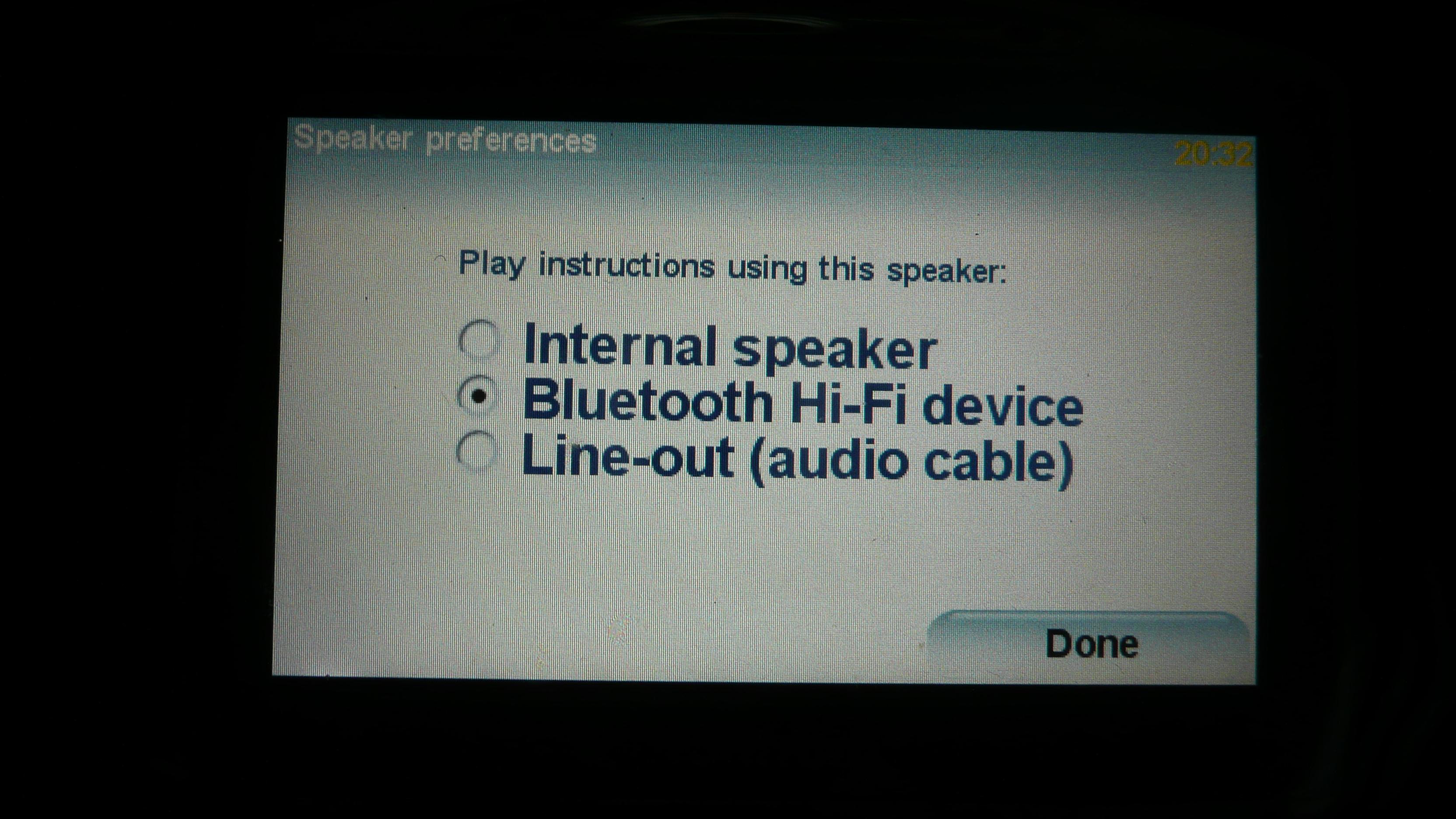 techmoan techmoan a tomtom on a scooter finally my solution is rh techmoan com Sony User Manuals Sony M 80 Manual